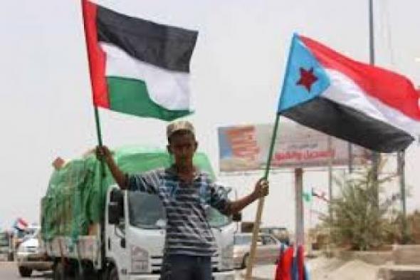 الإمارات والانتقالي.. تحالف إنساني في مواجهة كورونا