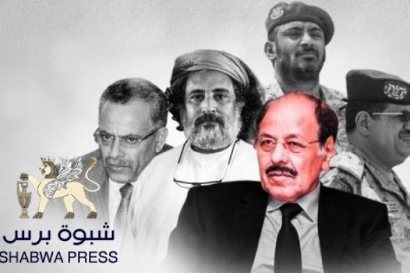 محلل سياسي : الطريق الى صنعاء يمر عبر تحرير مأرب ومن أراد تحريرها عليه التخلص ممن باع نهم والجوف