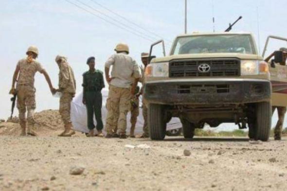 مواطنون يتعرضون للابتزاز في عدن