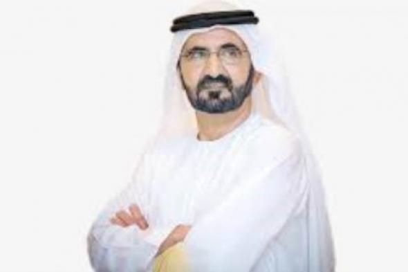 دولة الإمارات تعتمد قرارات جديدة لتحفيز الاقتصاد في مواجهة كورونا