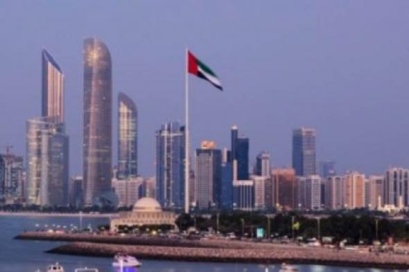 42 توصية لتخفيف تبعات «كورونا» في الإمارات