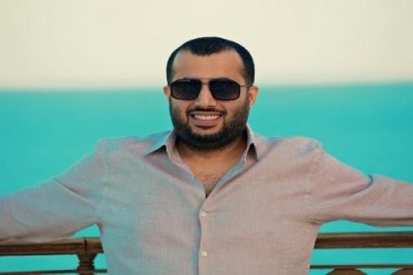"""تركي آل الشيخ يطرح """"بياعه"""" أحدث أغاني تامر عاشور (فيديو)"""