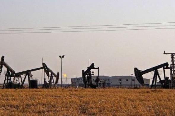 باحث يكشف نية تركيا وإيران بتقسيم النفط السوري