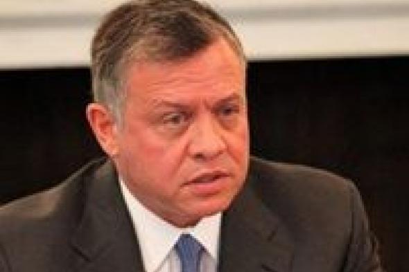 """الأردن يعلن """"السيطرة"""" على كورونا والخروج بشكل أقوى"""