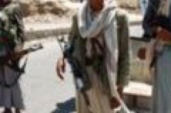 الحوثيون يوافقون على السماح للأمم المتحدة بالصعود لناقلة نفط مهجورة