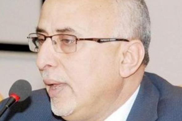 فتح يدعو منظمات الامم المتحدة الى تحديد المعرقلين للعملية الإنسانية في اليمن