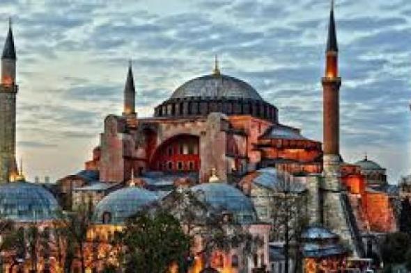 بعد قرار تحويل آيا صوفيا.. دعوات واسعة لمقاطعة السياحة في تركيا