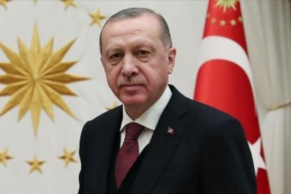 """صحيفة إسبانية عن قرار تحويل """"آيا صوفيا"""" لمسجد: أردوغانيمول التنظيمات الارهابية ويتبع أجندة استبدادية"""