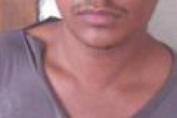 ضبط مطلوب أمني في الشيخ عثمان