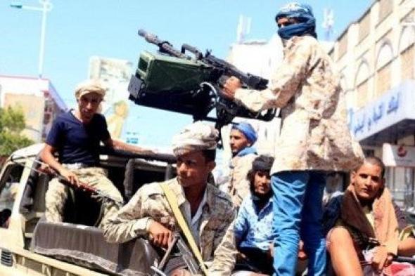 مليشيا الإخوان تتمدد نحو الساحل الغربي