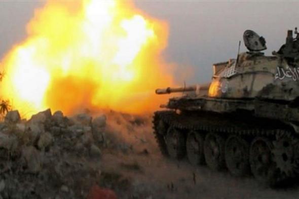 """استعادة مواقع حاكمة، وخسائر كبيرة للحوثيين """" اخر مستجدات المعارك في مأرب"""