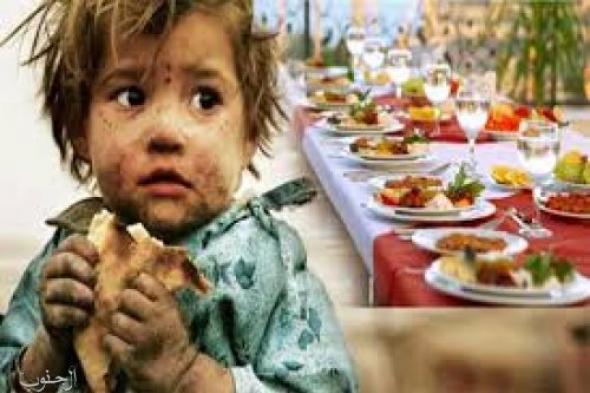 هكذا حاولت الحكومة التركية إخفاء معدلات الفقر