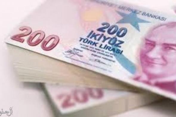 انفلات التضخم في تركيا.. الأسعار تقفز والرواتب لا تكفي