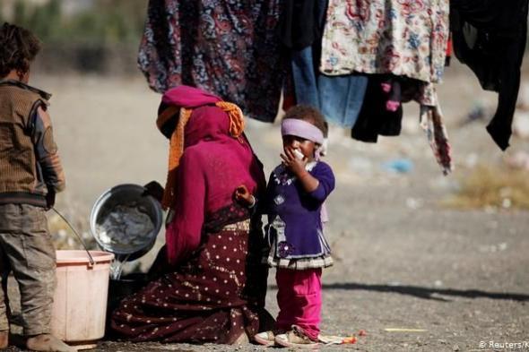 تحضيرات لعقد مؤتمر جديد للمانحين في اليمن مطلع مارس المقبل