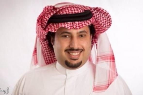 شاهد.. المستشار تركي آل الشيخ ينشر صورة جديدة له مع ولي العهد السعودي