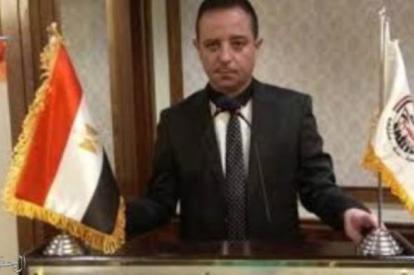 شباب الصحفيين المصريين يكشفون تفاصيل وأسرار المؤامرة الجديدة على مصر لعودة جماعة الإخوان