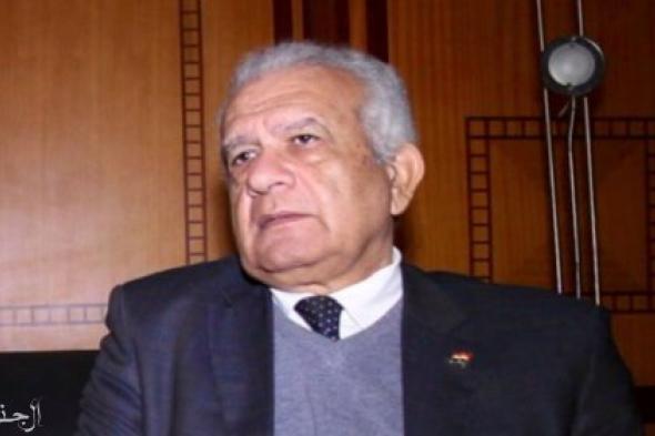 إشادات دولية وردود أفعال إيجابيةبقرار إخلاء الدكتور المصري حازم حسني