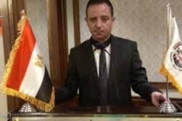 شباب الصحفيين المصريين: إخلاء سبيل الدكتور حازم حسني يعكس إيمان الدولة المصرية بحرية الرأي