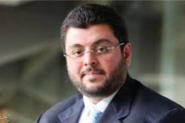 """حسن إسميك يكتب: بقيادة السيسي.. """"عمار يا مصر"""""""