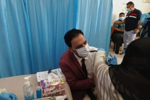 وزارة الأوقاف: لقاح كورونا شرط أساسي للراغبين في أداء فريضتي الحج والعمرة