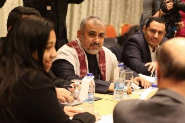 اليمن .. الحكومة تدعو المجتمع الدولي للضغط على الحوثيين لإطلاق سراح الصحفيين