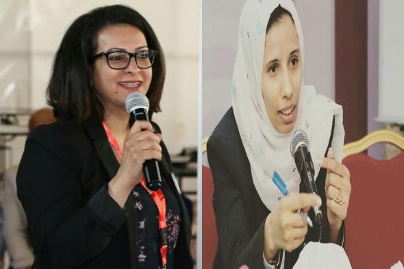 اليمنيات في محافل التكريم الدولية .. دلالات النجاح وأثره مجتمعيًا (2 ــ 3)