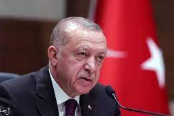 إرتفاع عدد المنتحرين في تركيا بسبب إخفاقات أردوغان الإقتصادية