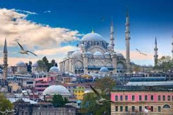 تركيا.. إفلاس الشركات الكبرى يتوالى في ظل الأزمات الاقتصادية