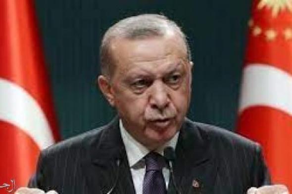 برلماني تركي يوجه انتقادات حادة لأردوغان بسبب سياساته الفاشلة