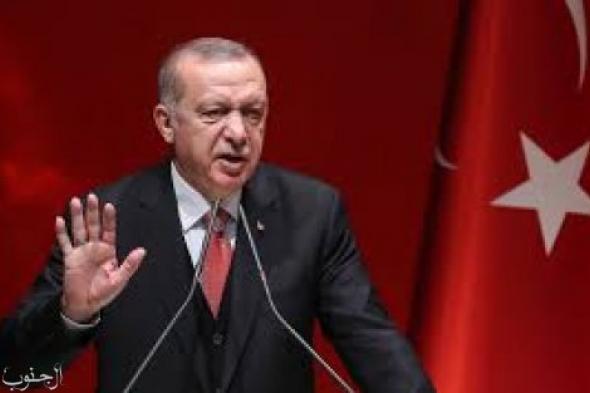 جرائم الرئيس التركي.. حكومة أردوغان تواصل ابتزاز الصحفيين المعارضين ومعاقبتهم