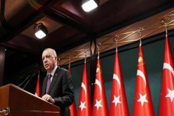 سياسي تركي يؤكد أن البرلمان أصبح أداة أردوغان للموافقة على قوانينه