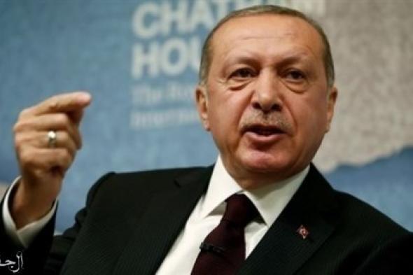 تقرير يكشف عن الانتقادات المتواصلة الموجهة ضد أردوغان بسبب الأوضاع بتركيا